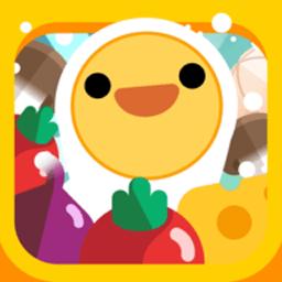 调皮蛋(Pong Pong Egg)
