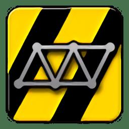 轨道建设x完整版(Construction)