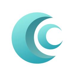 超速浏览器最新版v1.2.1 安卓版