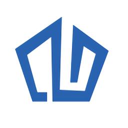 士谷(大学生社交平台)