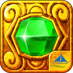 钻石矿工2(Jewels Miner 2)