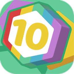 直到10(UpTo10)