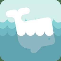 极品飞鲸(Speedy Whales)