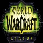 魔兽世界735单机版无限制无机器码