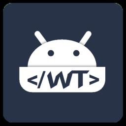 WebTools汉化破解版v3.0 安卓版