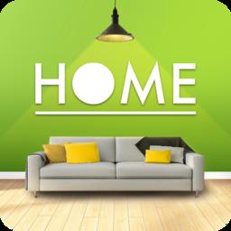 home design破解版