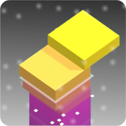 方块堆叠(Slab Stacker)v1.0 安卓版
