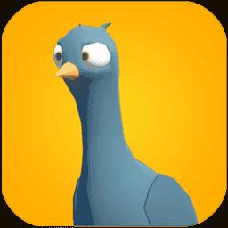 鸽子袭击最新版(Pigeons Attack)
