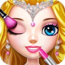 芭比时尚美妆官方版