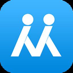 人人租号平台最新版app