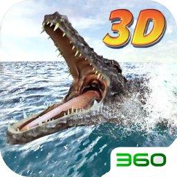3D模�M��I�{�~