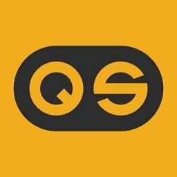 趣睡旅宿app