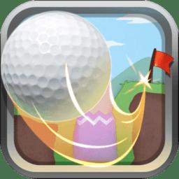 18杆高尔夫(18 Hits Golf)