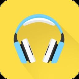 耳机派商城v1.0.0 安卓版
