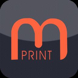 墨普打印(Moprint)