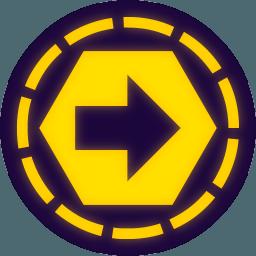 黑客行动(Crawl Hack)v1.3.1 安卓版