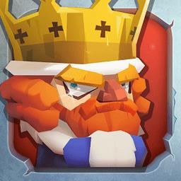 英雄王国领主之战手机版v1.1.28 安卓版