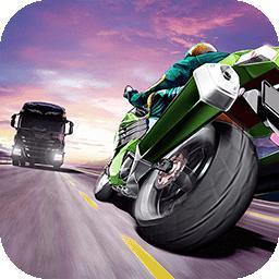 安溪小鱼网手机版