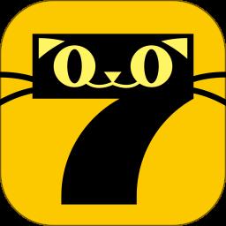 七猫免费阅读小说