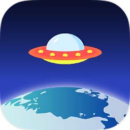 地球大作战(Earth.io)