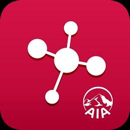 香港友邦友联系(AIA Connect)