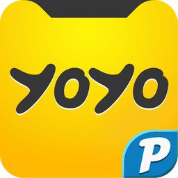 yoyocat英语客户端