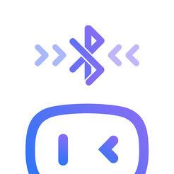 小度�{牙app