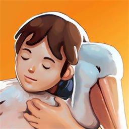 男孩与鹈鹕内购破解版