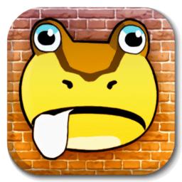 Amazing Frog手�C版v1.15 安卓最新版