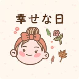 mym视频社交