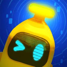 香蕉学堂电脑版