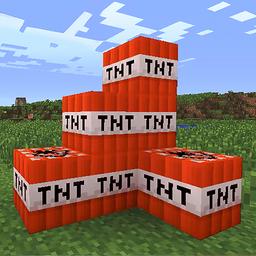 展信app最新版