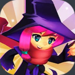 女巫黑兹尔游戏(Witch Hazel)