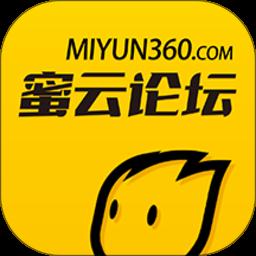 大圣探店app