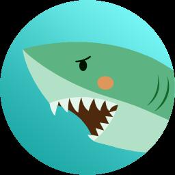 卡卡浏览器v6.10.18.0401 安卓版