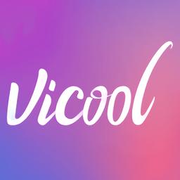 Vicool手机版