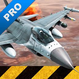 模拟起降(Carrier Landings Pro)