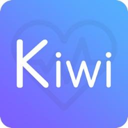 Kiwi人脸心率检测仪