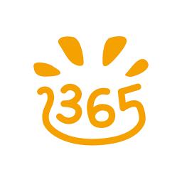 365阳光午餐家长端v1.0.0 安卓版
