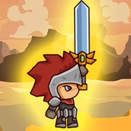 勇士向前冲(Warrior Dash)