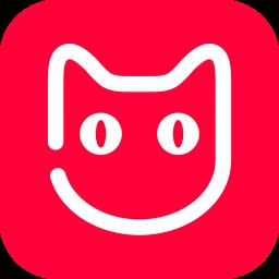 易花猫商城v1.0.5 安卓版