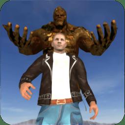 巨石英雄游戏无限钻石金币版