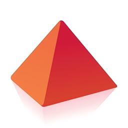 三角方块最新版(Trigon)