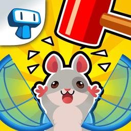 救援�}鼠(Hamster Rescue)
