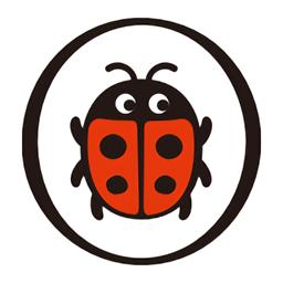 Ladybird(儿童阅读软件)