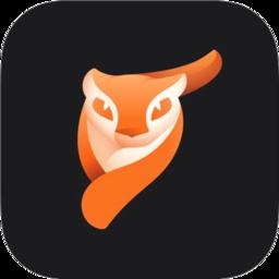 pixaloop烟雾(抖音烟雾特效软件)