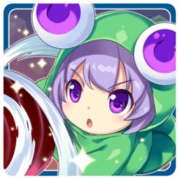 惑星调查(Planet diver)v1.0.4 安卓版