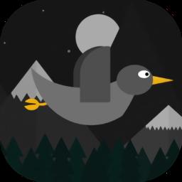 变色鸟(Kolor Bird)v1.0 安卓版