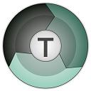 teracopy pro(文件快速复制)