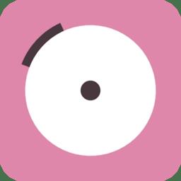 格���球手游官方版(Pongo Pongo)